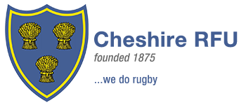 Cheshire RFU  U17's nomination and assessment information…….