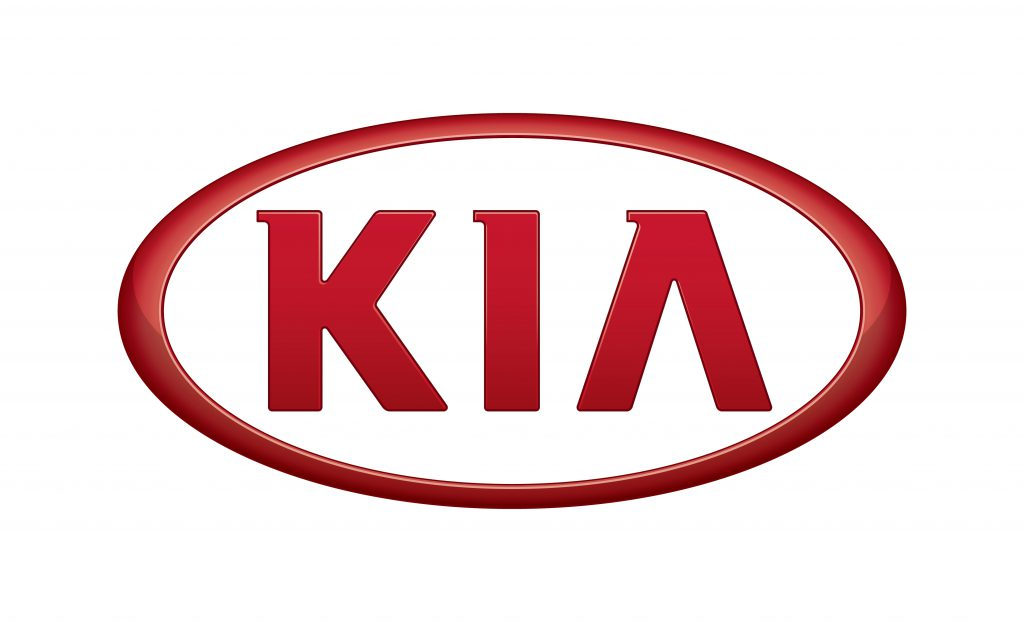 Cheshire RFU welcome Kia Motors and Lookers Kia Stockport as sponsors…..