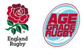 Playing Adult Rugby changes to Regs….