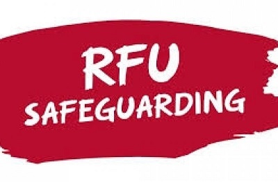 Important – Club Safeguarding Questionnaire – deadline Sept 30th..