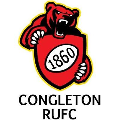 Congleton  Director of Mini and Junior Rugby Vacancy…
