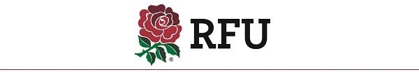 RFU Guidance on the  re-opening clubs and facilities…