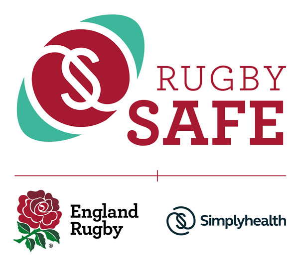 RugbySafe Toolkit 21/22- Keep your members and players safe..